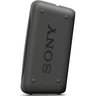 Sony Portable Bluetooth Audio System GTK-XB60