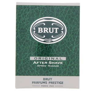 Brut Original After Shave 100ml