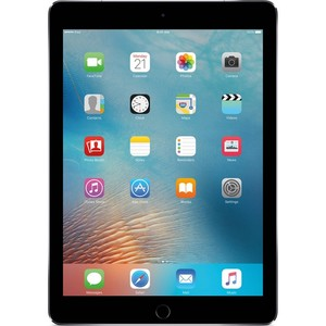 Apple iPad Pro Wi-Fi + Cellular 9.7inch 32GB Space Gray