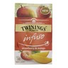Twinings Infuso Strawberry and Mango 20pc