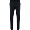 Cortigiani Men's Formal Trouser Slim Fit CRTFT06 32