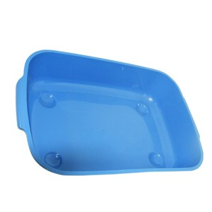 Armitage Cat Litter Tray Large 1pc