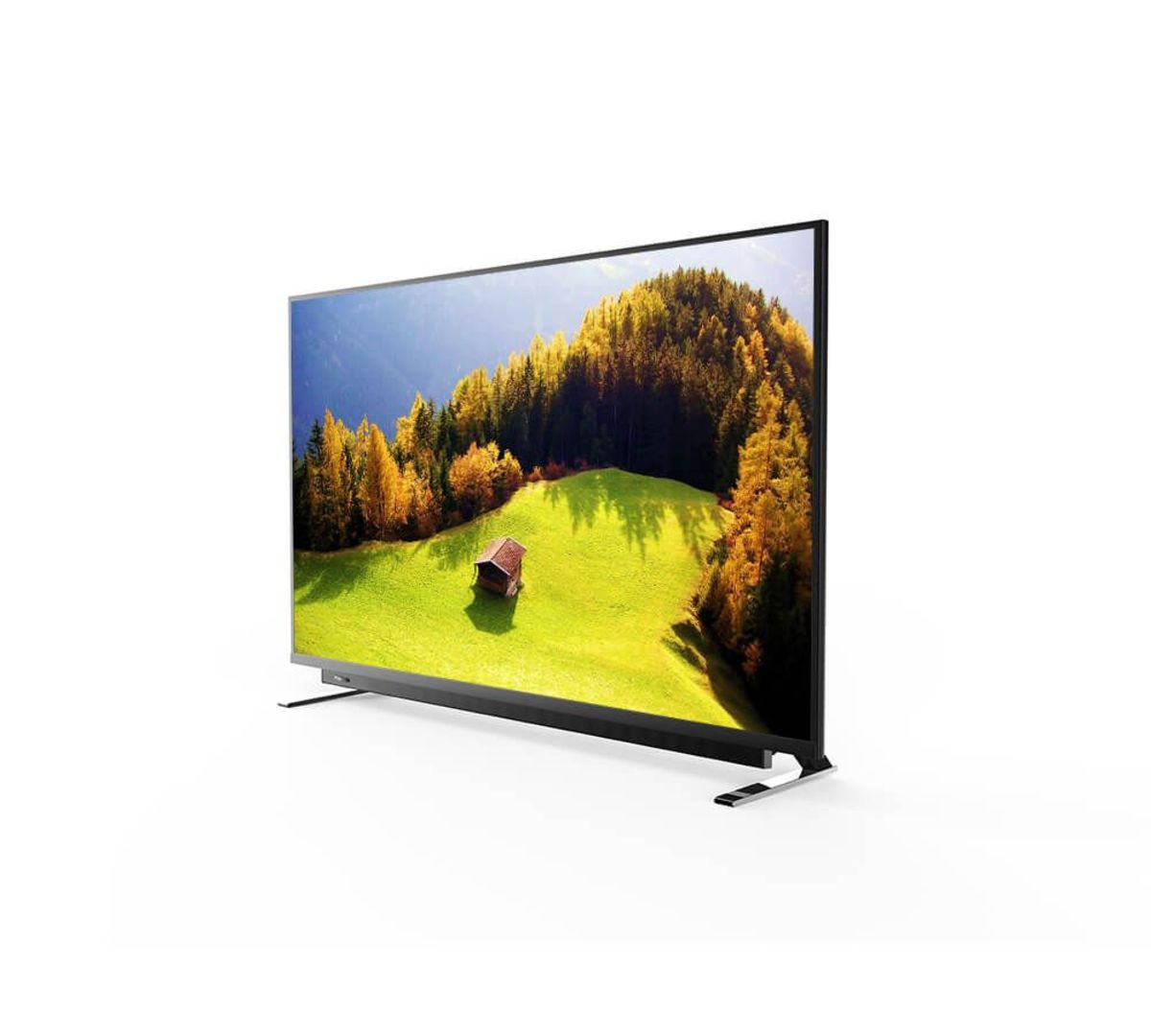 Buy Toshiba 4K Ultra HD Smart LED TV 65U7750VE 65inch Online