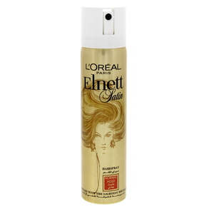 L'Oreal Paris Elnett Normal Hold 75ml