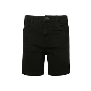 Ruff Boys Denim Shorts 10-16Y