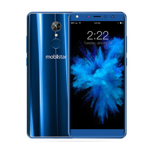 Mobiistar X1 32GB Blue