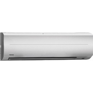 Toshiba Split Air Conditioner RAS18BKSQH 1.5Ton