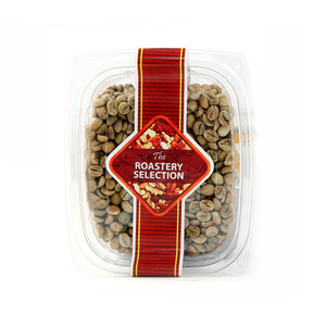 Green Coffee India 250g Approx Weight
