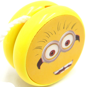 Despicable Me Minions YoYo