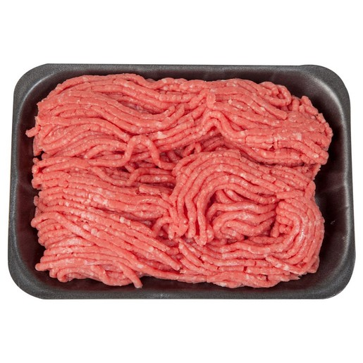 Brazilian Beef Steak Mince 500g Approx weight