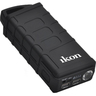 Ikon Power Bank With Jump Starter IK38 Assorted Colors