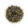 Jordan Green Olives With Zaatar 300g
