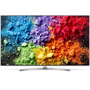 LG Ultra HD Smart LED TV 55SK7900 55""