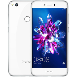 Huawei Honor 8 Lite 16GB White