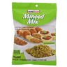 CBL Lanka Soy Minced Mix Textured Soya Portein 70g