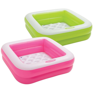 Intex Play Box Pool 57100 1PC