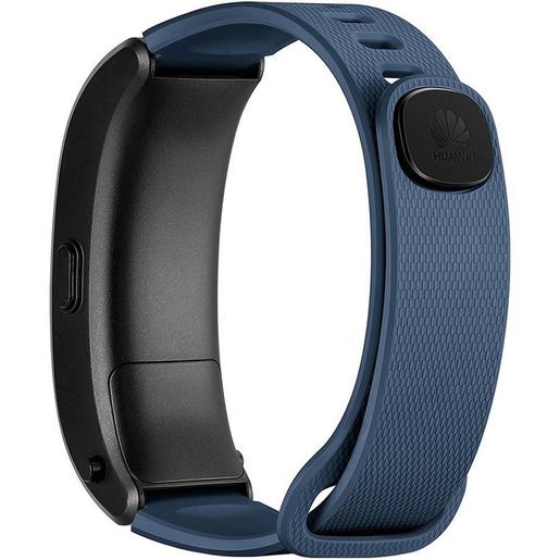 Buy Huawei TalkBand Grus B09 B3 Lite Blue - Smart Bands - Lulu