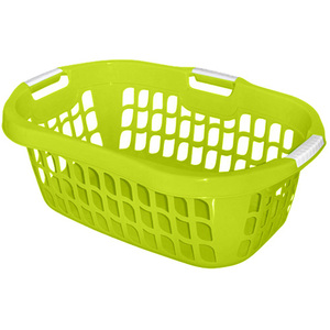 JCJ Basket 4238 Assorted Colour