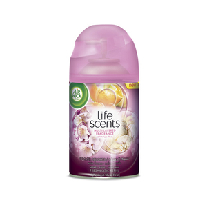 Air Wick Life Scents Summer Delights Refill 250 Ml