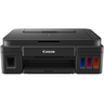 Canon Inkjet Printer PIXMA G2400