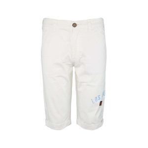 Ruff Boys Cotton Hi-Tide 10-16Y