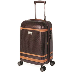 Wagon R PC Hard Trolley 464 24inch