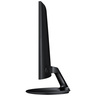 Samsung Curved LED Monitor C24F390FH 24inch