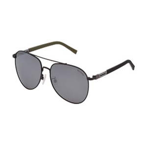 Converse Men's Sunglass Oval 199581HMP