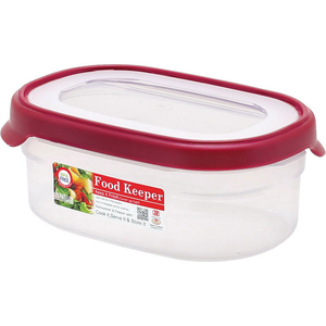 JCJ Food Keeper 0.5Ltr