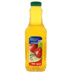 Almarai Apple Juice 1Litre