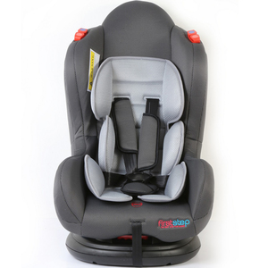 First Step Baby Car Seat HB 919 Assorted Color
