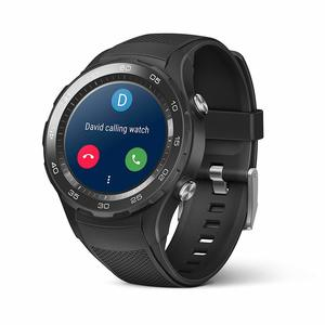 Huawei Sport Smart Watch2 Black