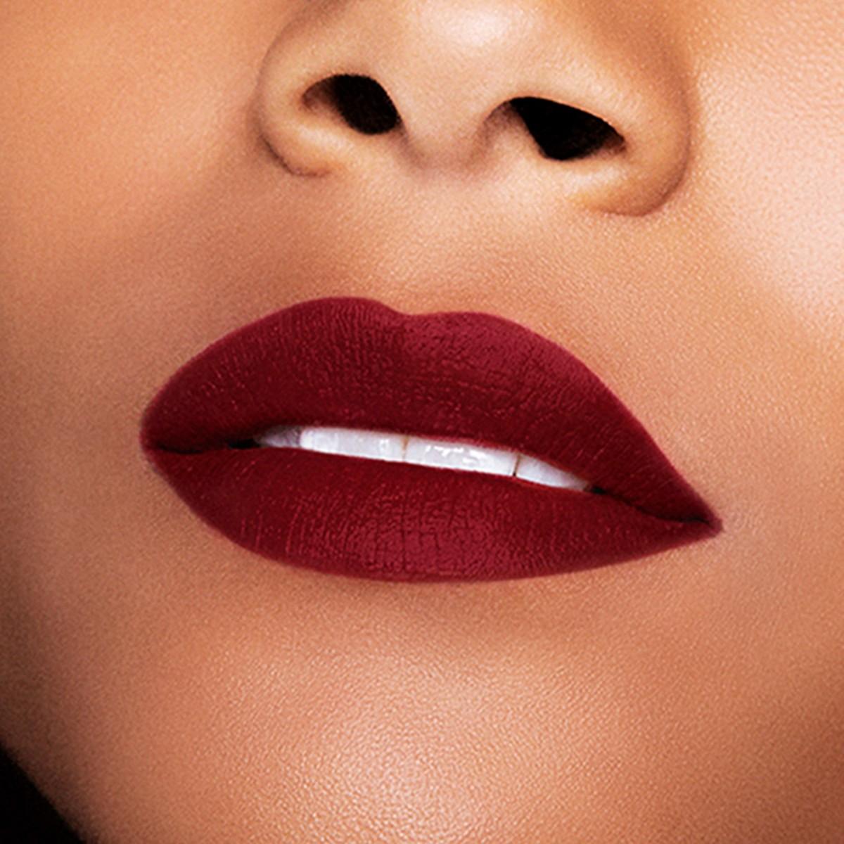 Buy Maybelline Superstay Matte Ink Liquid Lipstick 20