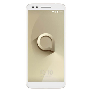 Alcatel 3L-5034D 16GB 4G Metallic Gold