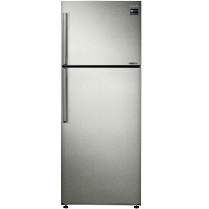 Samsung Double Door Refrigerator RT65K6130SP 650Ltr
