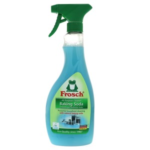 Frosch All Purpose Cleaner Baking Soda 500ml