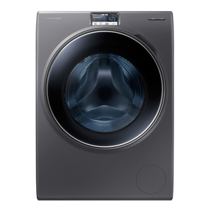 Samsung Front Load Washing Machine WW10H9410EX 10Kg