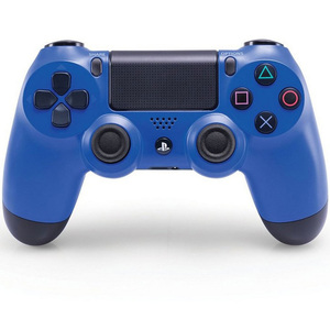 Sony PS4 Controller DS4 Blue