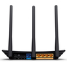 TPLink 450Mbps Wireless N Router WR940N