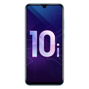 Honor 10i 128GB Phantom Blue