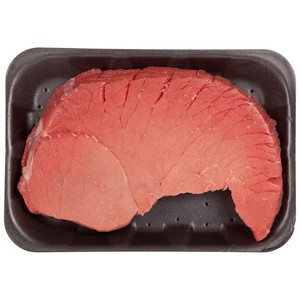 Australian Beef Topside Steak 300g Approx weight