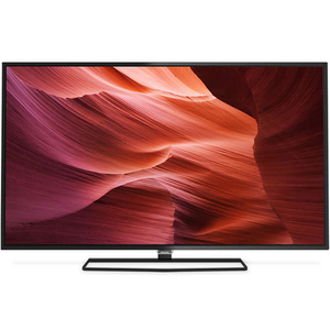 Philips Full HD Smart LED TV 55PFT6200 55inch