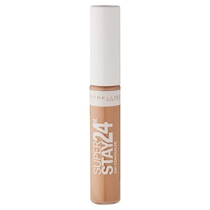 Maybelline Superstay Concealer Medium 03 1pc
