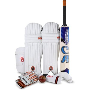 CA Cricket Kit Complete Set Big 7021