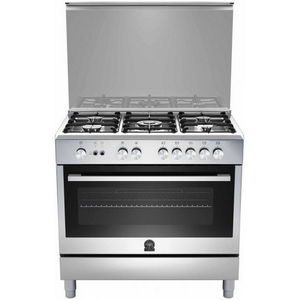 Lagermania Cooking Range TUS95C81CX 90x60 5Burner