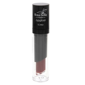 Rosa Bella Lipgloss Assorted 1pc