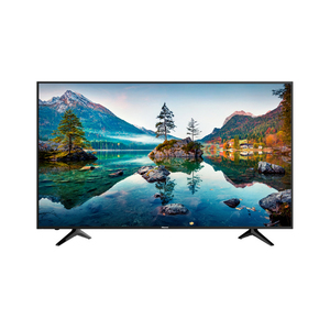 Hisense Ultra HD Smart LED TV 50A6100UW 50inch