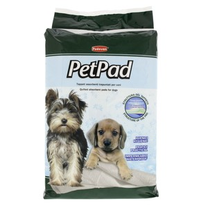 Padovan Pet Pad For Dogs Medium 1pc