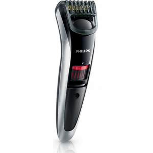 Philips Beard Trimmer QT4013/23