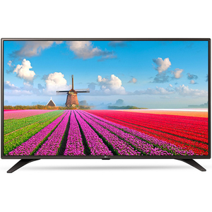 LG Full HD Smart LED TV 55LJ615V 55inch